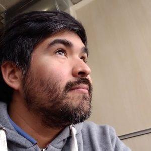 Pablo Hernandez Lemus